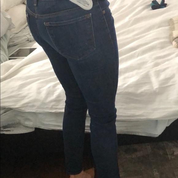 J Brand Denim - J brand jeans size 26